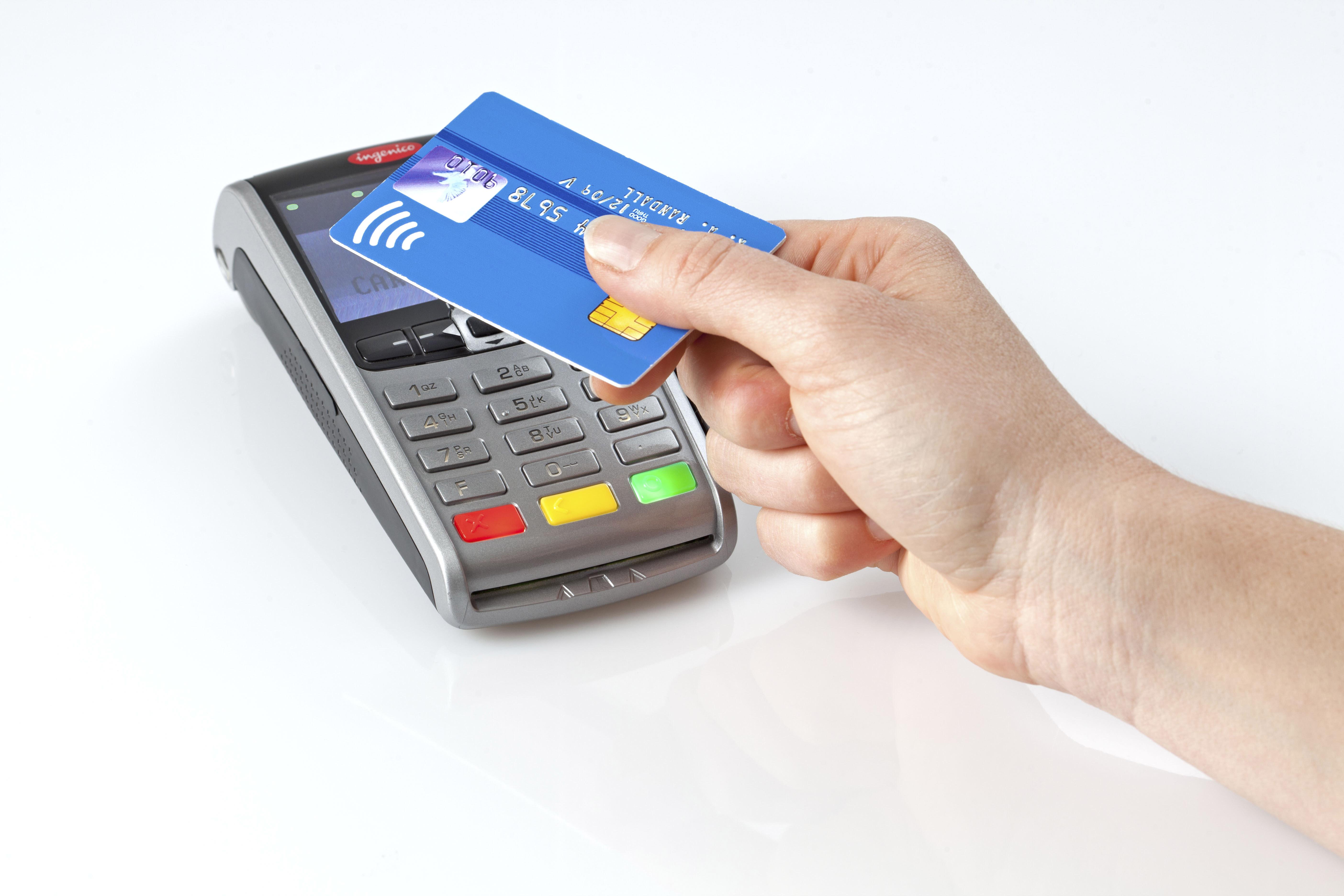 mastercard swedbank